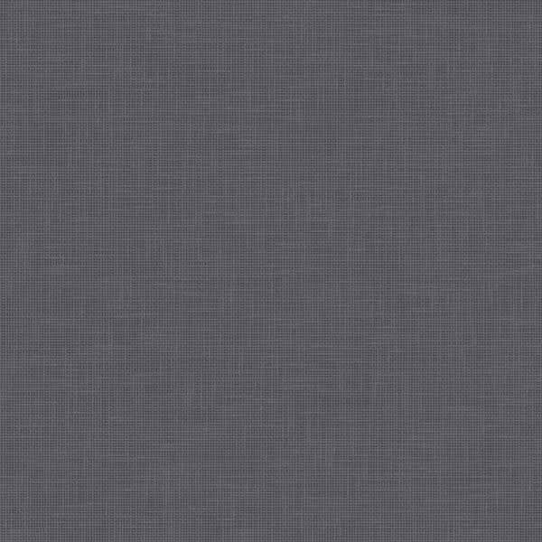 Wilsonart 5 Ft X 12 Ft Laminate Sheet In French Linen With Standard Fine Velvet Finish 50163835060144 The Home Depot