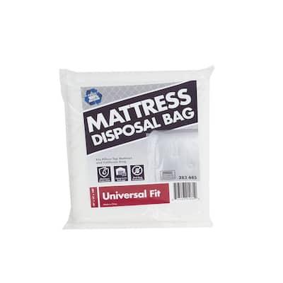 Mattress Disposal Bag