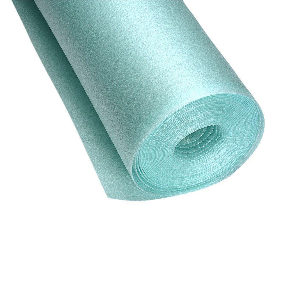 Simplesolutions Soundbloc Foam, Do You Need Foam Underlayment For Laminate Flooring