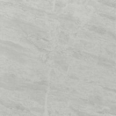 Reserva Alto 12.99 in. x 12.99 in. Matte Porcelain Stone Look Floor and Wall Tile (15.236 sq. ft./Case)