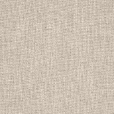 PowerBall Biscuit Polyester Blend Swatch