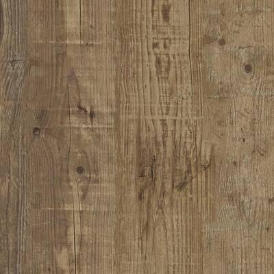 Brookland Oak 8.7 in. W x 72 in. L Luxury Vinyl Plank Flooring (26 sq. ft. / case)