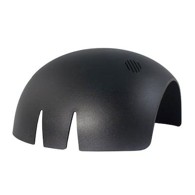 Bump Cap Insert without Foam Pad Fits Inside Low Profile Baseball Cap