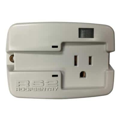 Roof Sentry Thermostat