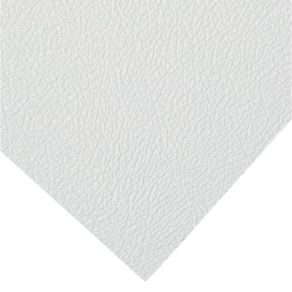 G Floor Raceday Levant Absolute White 12 In X 12 In Peel And Stick Polyvinyl Tile 20 Sq Ft Per Case T95lv12aw20p3 The Home Depot