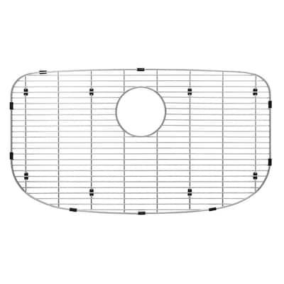 VALEA Stainless Steel Kitchen Sink Grid