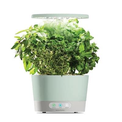 Sage Harvest 360