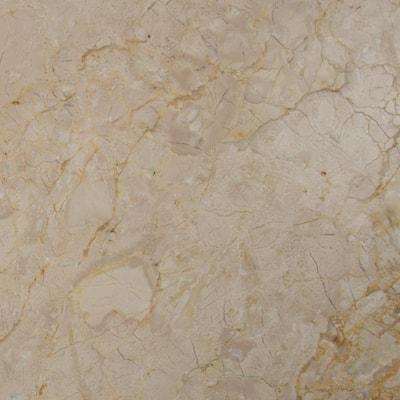 Aegean Pearl Tumbled Pattern Marble Paver Kit (30 Kits/480 sq. ft./Pallet)