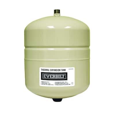 4.5 gal. Thermal Expansion Tank
