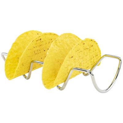 Taco Rack (4-Pack)