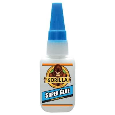 0.71 oz. Super Glue