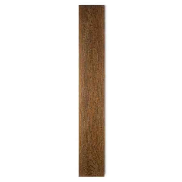 Lucida Surfaces Gluecore Woodmere 7 25, Woodmere Laminate Flooring