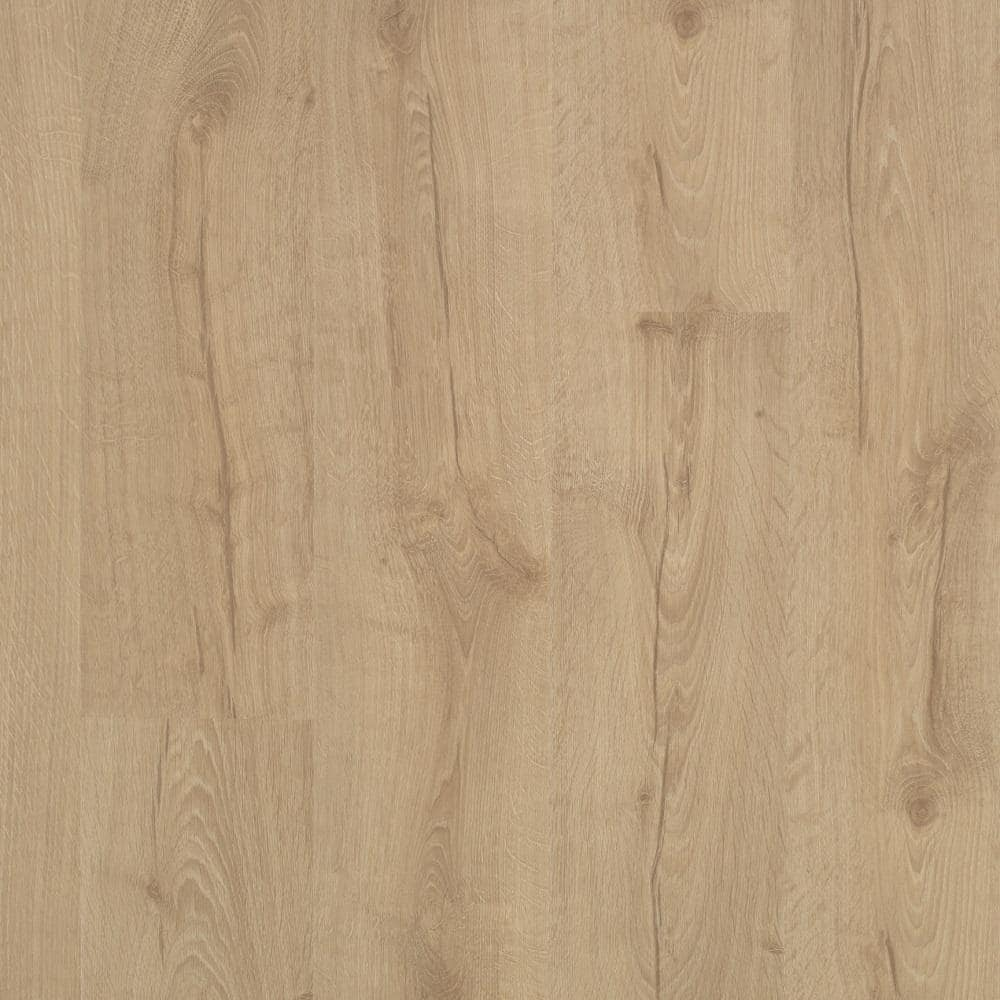 Reviews For Pergo Outlast 7 48 In W, Is Pergo Laminate Flooring Really Waterproof