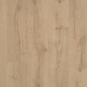 Outlast+ 7.48 in. W Vienna Oak Waterproof Laminate Wood Flooring (19.63 sq. ft./case)