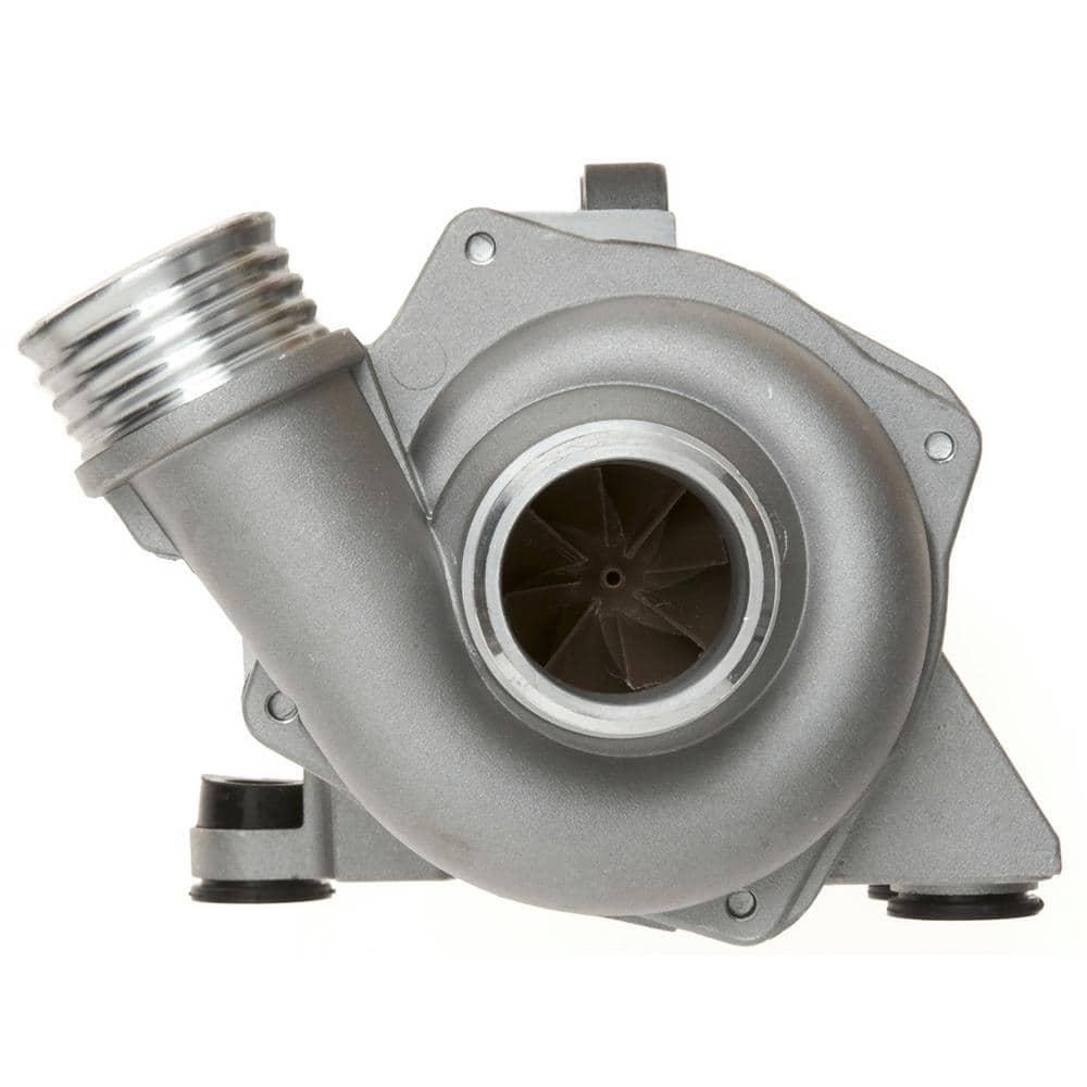 Gates Engine Water Pump 41526e The Home Depot