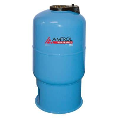 BoilerMate 41 Gal. Indirect-Fired Water Heater