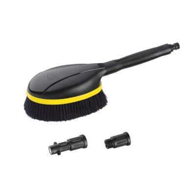 Universal Rotating Brush Kit