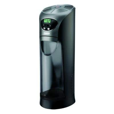 Cool Mist Tower Humidifier