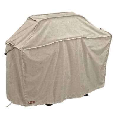Montlake 72 in. XX-Large BBQ Grill Cover