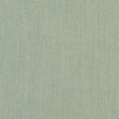 Sunbrella Spectrum Dove Fabric By The Yard