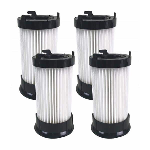 NEW! Details about  /FETTE FILTER REPLACES PN 62558B FOR EUREKA UPRIGHT 2 PACK