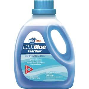 92 oz. MaxBlue Clarifier