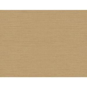 Jett Down Cream Stripe Vinyl Peelable Wallpaper Roll Covers 57 8 Sq Ft Br2871 88721 The Home Depot