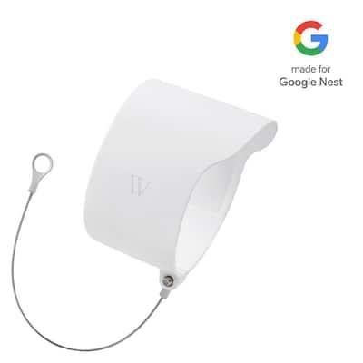 Anti-Theft Mount for Google Nest Cam (Battery) - Made for Google Nest