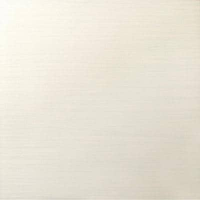 Strands Pearl 12 in. x 12 in. Porcelain Floor and Wall Tile (10.66 sq. ft./case)