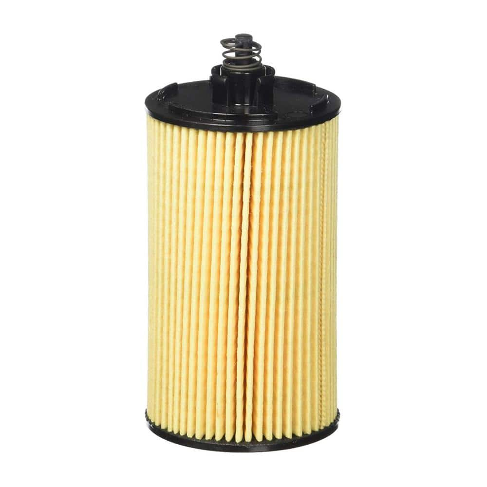 Acdelco Engine Oil Filter Kit Pf2263g The Home Depot