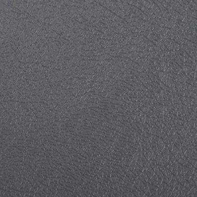 RaceDay Levant Slate Grey 12 in. x 12 in. Peel and Stick Polyvinyl Tile (20 sq. ft. / case)