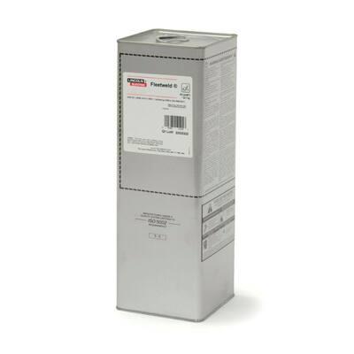 5/32 in. E6013 Electrodes 50 lb.