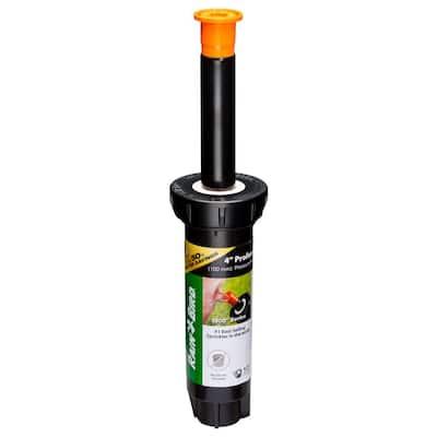 1804LN Professional Grade 4 in. Pop-Up PRS Spray Head (No Nozzle)