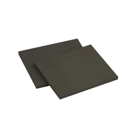 Pads for Kneeboards (Pair)