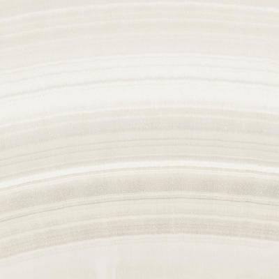 Classic Impressions Onyx 8 in. x 24 in. Bullnose 24 in. Side Glossy Ceramic Trim Wall Tile