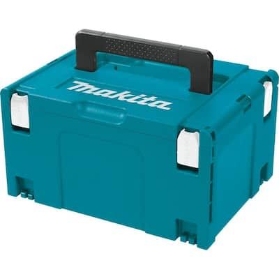 11.6 Qt. L Insulated Cooler Box