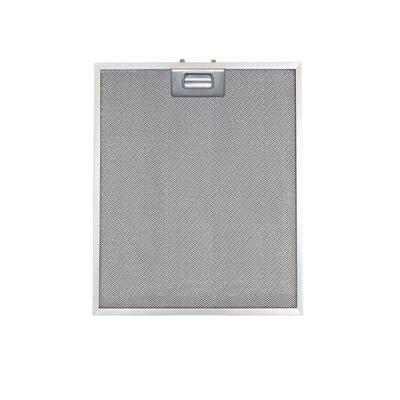 WS-50E Series Range Hood Aluminum Filter