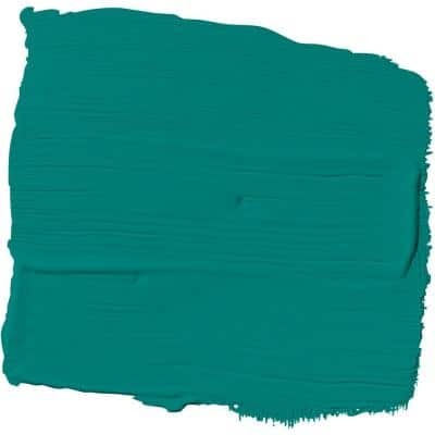 Romantic Isle PPG1231-7 Paint