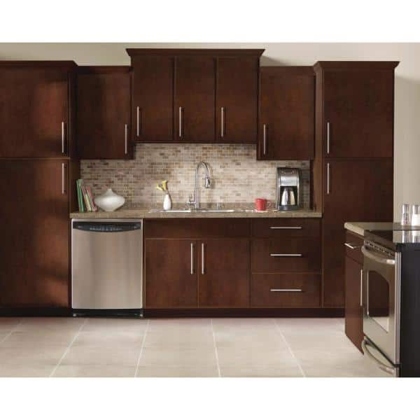 The Home Depot Installed Cabinet Makeover Modern Doors Hdinstcrtra The Home Depot