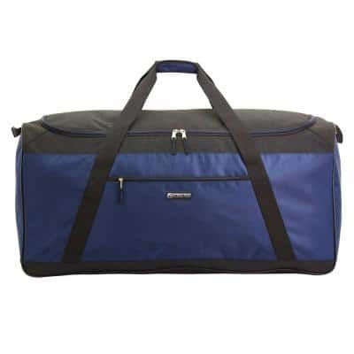 36 in. Extra-Large Carry-All Duffel