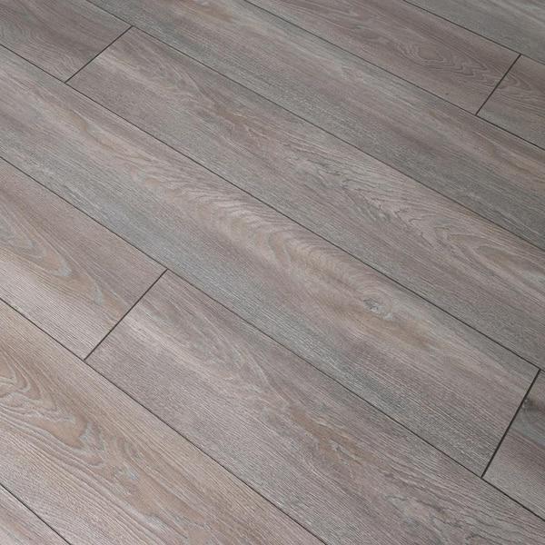 Home Decorators Collection Ackland Oak, Home Decor Laminate Flooring
