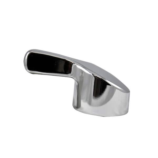 Sayco Style Single Lever Lav//Tub /& Shower Handle Chrome Plated