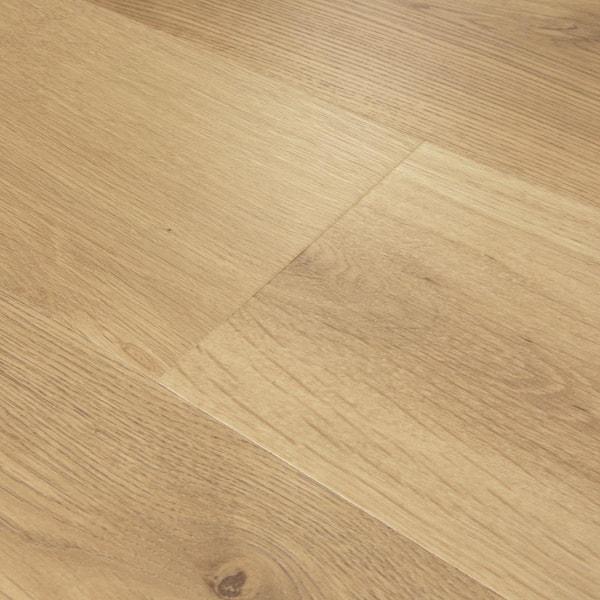 Pergo Defense 7 48 In W Dayglow, Pergo Golden Oak Laminate Flooring
