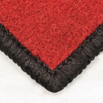 Scatter Accent Rug Sports Rugs Rugs The Home Depot