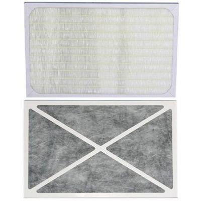 Replacement HEPA Carbon Filter for AC-1220