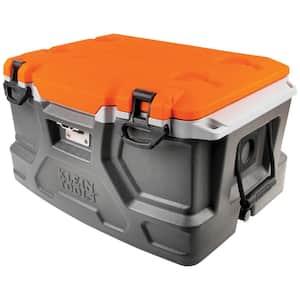 48 qt. Tradesman Pro Tough Box Cooler