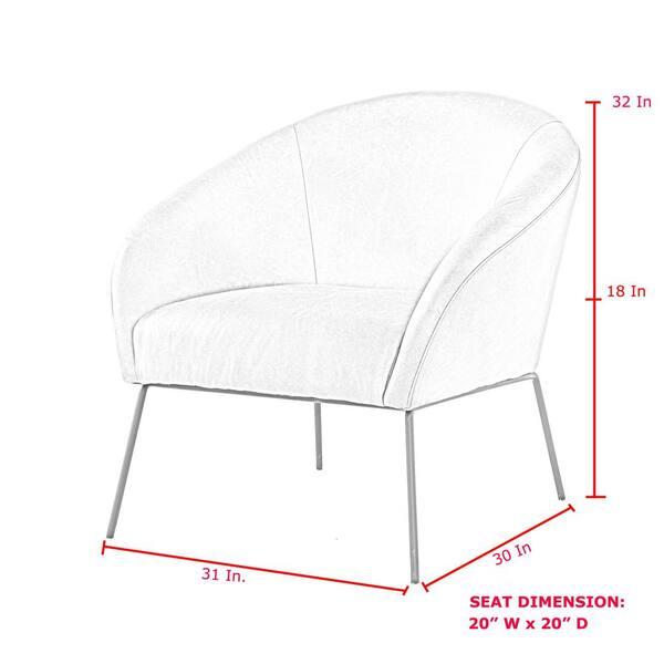 Myla Nicole Noir//Chair Rembourré Soutien-gorge 36 C RRP £ 90.00 BNWT