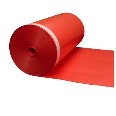 1,800 sq. ft. 450 ft. x 48 in. x 2 mm Value Roll of Premium Underlayment