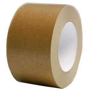Tape (Common: 6.1 mm x 3 in. x 164 ft. ; Actual: 6.1 mm x 3 in. x 164 ft. )