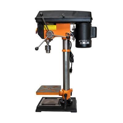 FYYF 10-in 12-Speed Drill Press w/ Laser